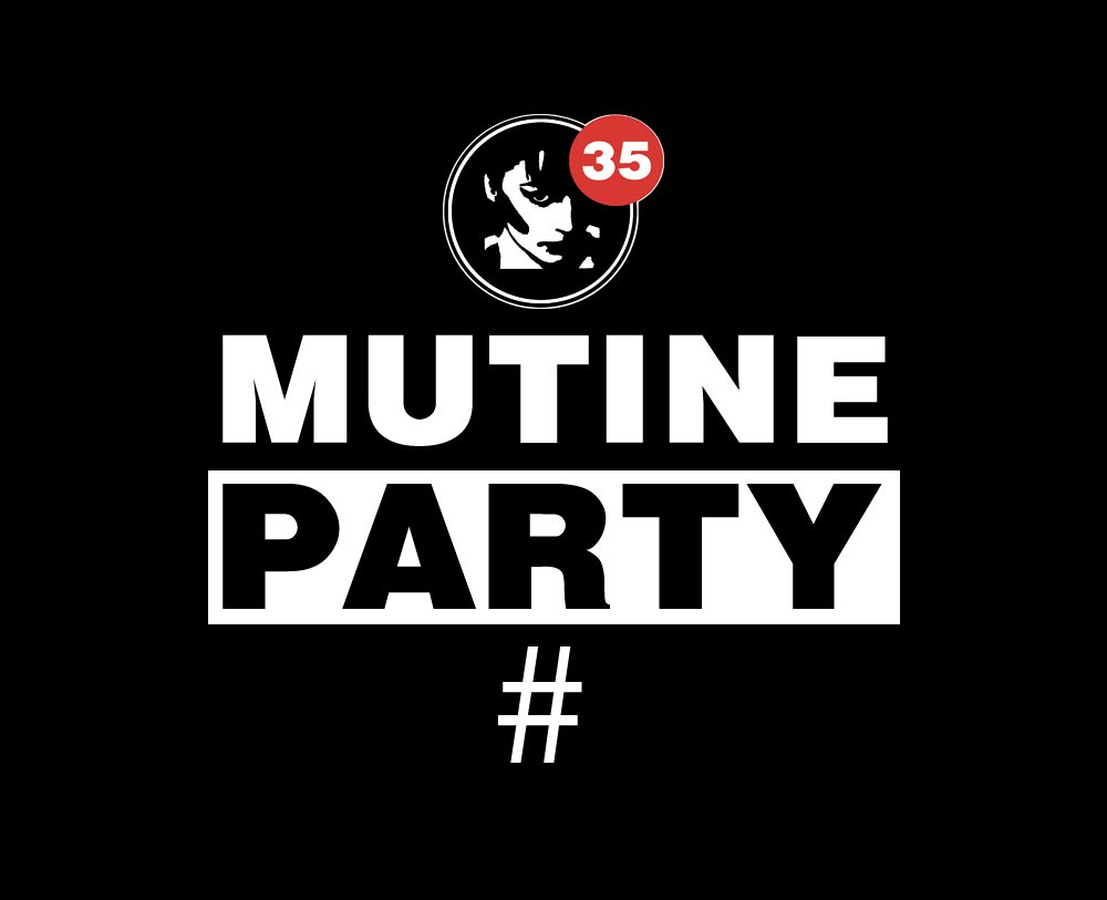 Mutine Party